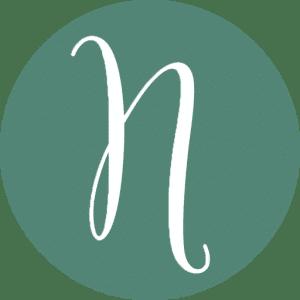 Virtually Nat | Natalie Gallagher | Web Designer | Bel Air