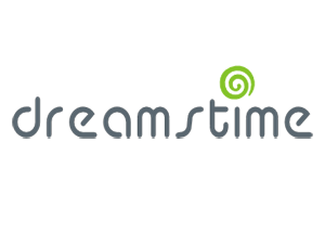 Dreams Time logo
