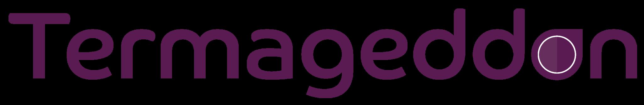 Termageddon Logo