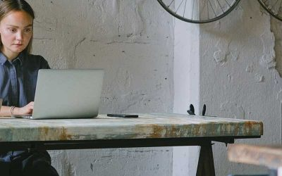 The Best Ways to Prepare for Your Website Redesign